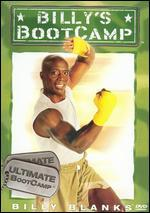 Billy Blanks: Billy's BootCamp - Ultimate BootCamp