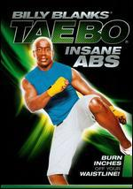Billy Blanks: Tae Bo - Insane Abs