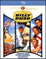 Billy Budd [Blu-ray] - Peter Ustinov