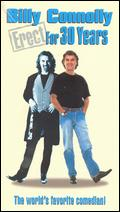Billy Connolly: Erect For 30 Years - Andrew Gillman