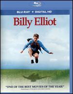 Billy Elliot [Includes Digital Copy] [Blu-ray/DVD] [2 Discs] - Stephen Daldry