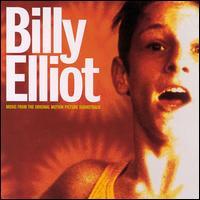 Billy Elliot - Original Soundtrack
