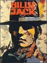 Billy Jack [P&S]