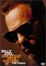 Billy Joel: Greatest Hits, Vol. 3