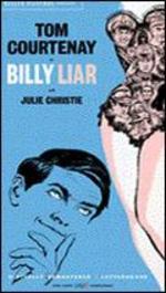 Billy Liar [50th Anniversary] [Blu-ray]