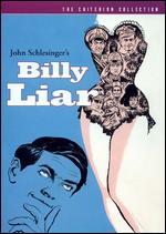 Billy Liar [Criterion Collection] - John Schlesinger
