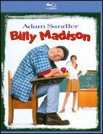 Billy Madison [Blu-ray] - Tamra Davis