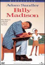 Billy Madison [WS]