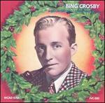 Bing Crosby Sings Christmas Songs - Bing Crosby