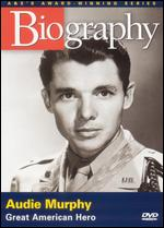 Biography: Audie Murphy -