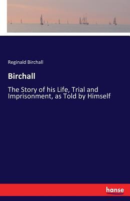 Birchall - Birchall, Reginald