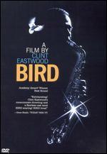 Bird [WS]