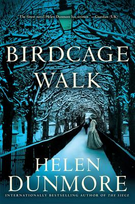 Birdcage Walk - Dunmore, Helen