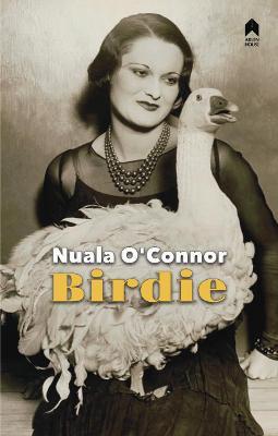 Birdie - O'Connor, Nuala