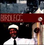 Birdlegg
