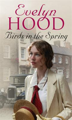 Birds in the Spring - Hood, Evelyn