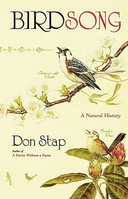 Birdsong - Stap, Don