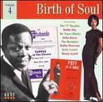 Birth of Soul, Vol. 4