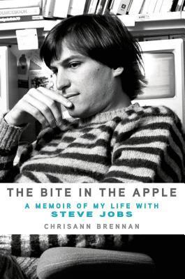 Bite in the Apple - Brennan, Chrisann