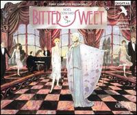 Bittersweet, Original Cast Recording - Various Artists