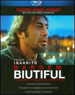 Biutiful [Blu-ray] - Alejandro González Iñárritu