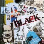 Black 47 [EP]