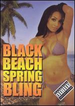 Black Beach Spring Bling 2002 -