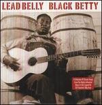 Black Betty [Not Now]