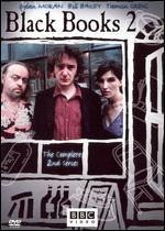 Black Books: Series 02