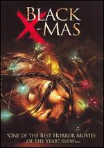 Black Christmas [P&S] [Rated]
