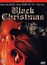 Black Christmas - Bob Clark