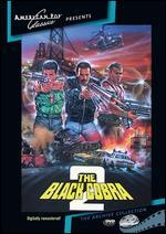 Black Cobra 2 - A.J. Dawson; Edoardo Margheriti