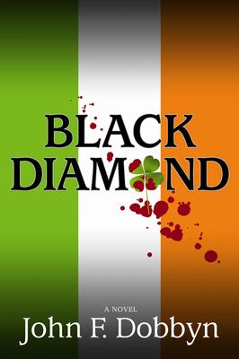 Black Diamond - Dobbyn, John F