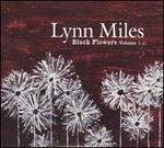 Black Flowers, Vols. 1-2