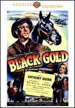 Black Gold - Phil Karlson