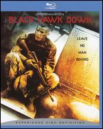Black Hawk Down [Blu-ray] - Ridley Scott