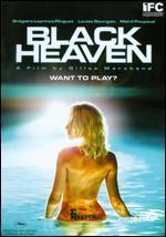 Black Heaven