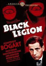 Black Legion - Archie Mayo