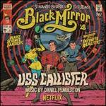 Black Mirror: USS Callister [Original Soundtrack]
