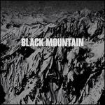 Black Mountain [10th Anniversary Deluxe Edition] [2 CD]