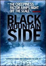Black Mountain Side