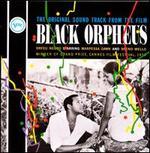 Black Orpheus [1989 Verve Bonus Track]