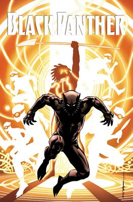 Black Panther: A Nation Under Our Feet, Book 2 - Coates, Ta-Nehisi (Text by)