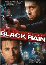 Black Rain - Ridley Scott