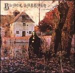 Black Sabbath [Japan Bonus Tracks]