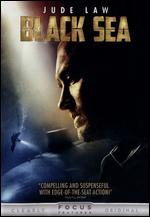 Black Sea - Kevin MacDonald