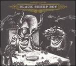 Black Sheep Boy [Bonus Disc]