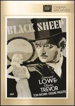 Black Sheep - Allan Dwan; Allan Swan
