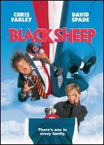 Black Sheep - Penelope Spheeris
