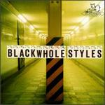 Black Whole Styles
